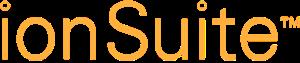 Logo of ionSuite
